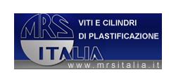 MRS Italia