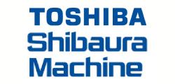 Toshiba Shibaura Machine